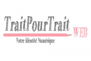 traitpourtrait web digital rennes